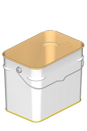 Mini-Bac-rectangulaire-230